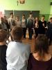 Warsztaty Szkoły Dialogu