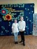 I Międzyszkolny Konkurs Piosenki Obcojęzycznej