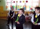 Rok szkolny 2009-2010