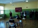 Rok szkolny 2010-2011